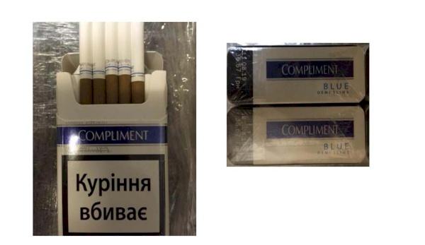 сигареты мелким оптом форум